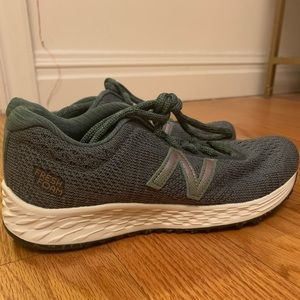 "New Balance ""Fresh Foam"" Women's Running Sneakers"